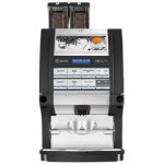 Large Office & Car Dealership Coffee Machines