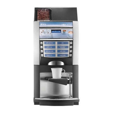 Where To Buy Office Coffee Machines