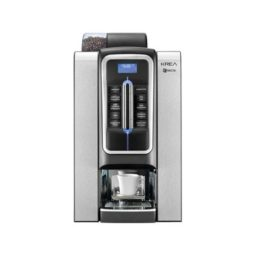 Necta Krea Coffee Vending Machine