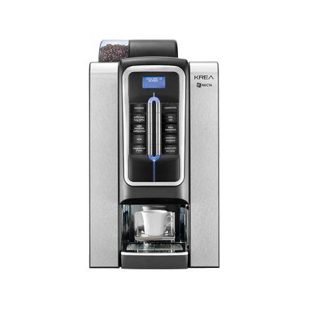 Necta Krea Coffee Vending Machine