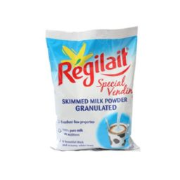 Regilait Milk Powder
