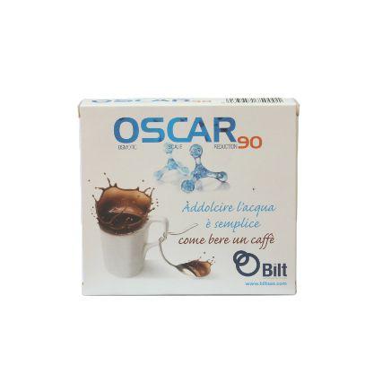 OSCAR Osmotic Scale Reduction