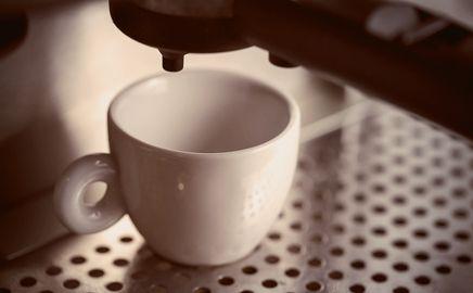 choose a coffee machine which coffee machine to buy