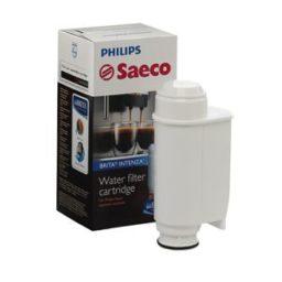 saeco filter 2