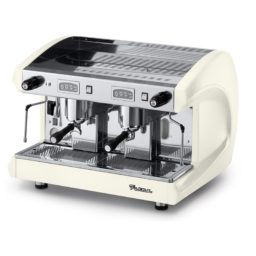 Astoria Forma Coffee machine range