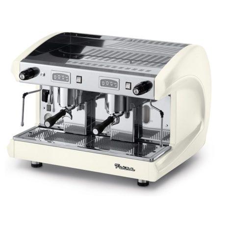 Astoria Forma Coffee machine range