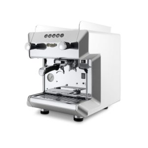 Astoria Greta's Automatic coffee machine for offices