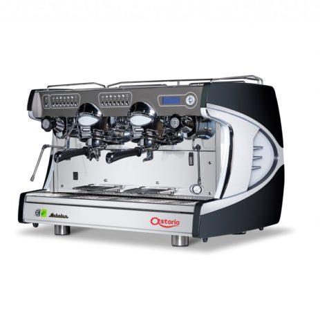 Astoria Sabrina Plus 4 You Multi-Boiler Range expresso machine