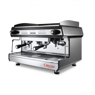 Astoria Tanya - 2 Group Coffee Machine