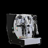 Manual Coffee Makers