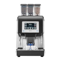Karisma Espresso Coffee Machine