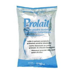 Prolait Freeze Dried Milk