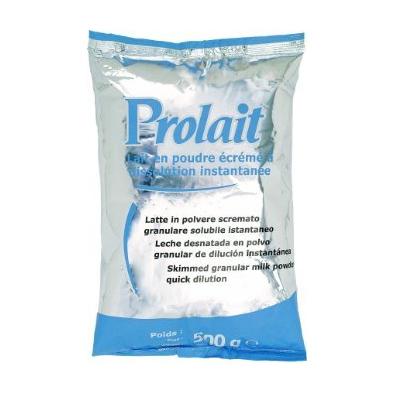 Prolait Freeze Dried Milk