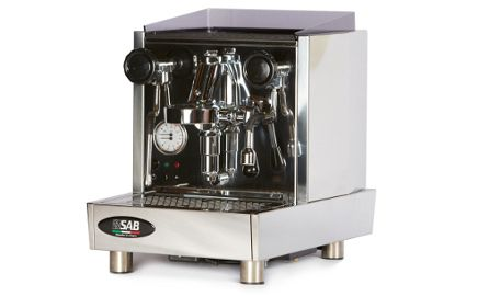 Descaling A Traditional Coffee Machine how to descale manual coffee machine