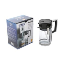 Delonghi Perfecta Milk Jug