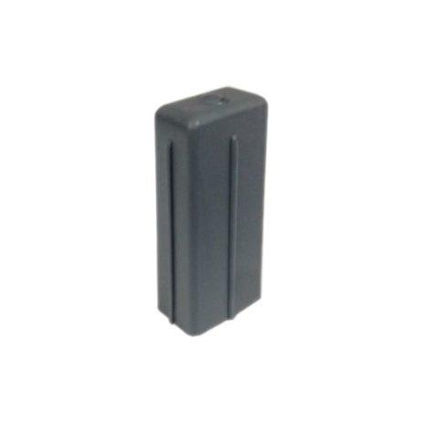 Saeco-water-tank-magnet