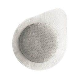 Paper Capsules