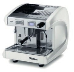 Astoria Forma Coffee Machine