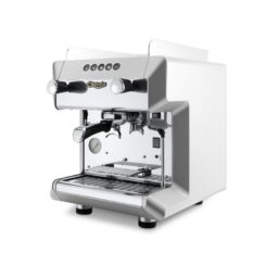 Astoria Greta's Automatic coffee machine for offices