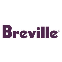 Breville Spare Parts