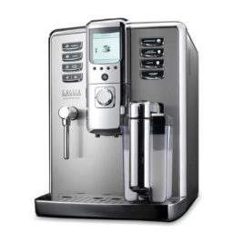 buy Gaggia Accademia Perth for Direct Coffee Supplies