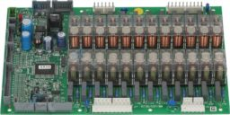 Electronic Board 16